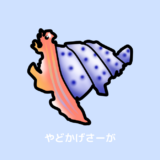 佐賀県 覚え方 地図 やどかげのサーガ アイキャッチ