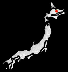 日本 地図 覚え方