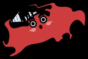 日間賀島 タコ